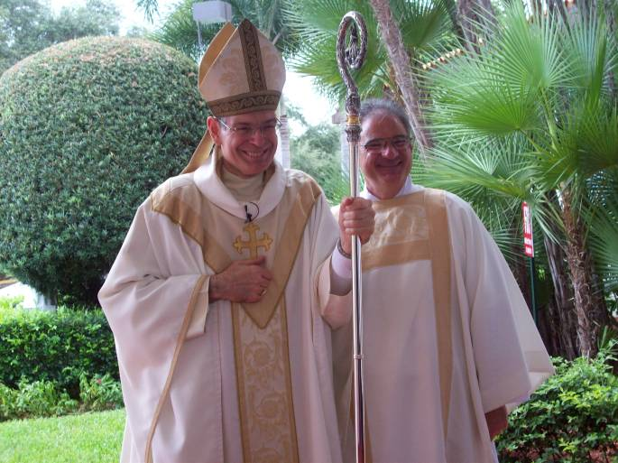 ordination-9-11-17th