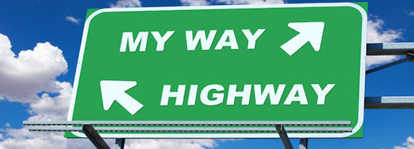 MYwayHighway