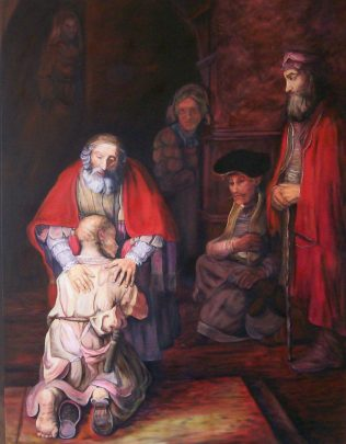 loving-father-prodigal-son-rembrandt-768x986