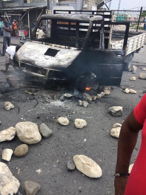 Haiti IMG_0837